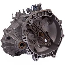 used-mini-manual-transmissions-prices