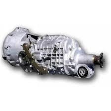 used-porsche-automatic-transmission-sale