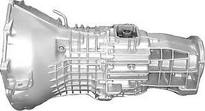 used-gmc-manual-transmission-prices