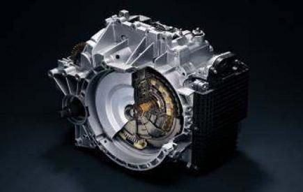 used-mitsubishi-automatic-transmission-prices