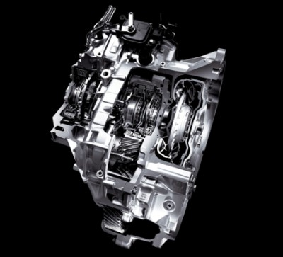 used-kia-manual-transmission-prices