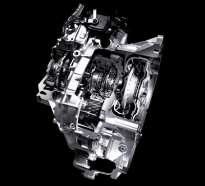 used-kia-automatic-transmission