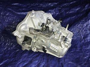 used-honda-manual-transmission-prices