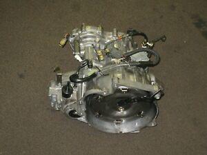 used-geo-automatic-transmission-sale
