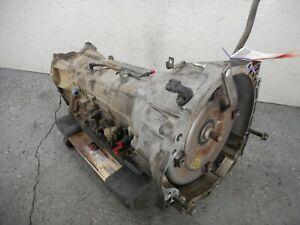 used-suzuki-manual-transmission-sale