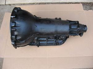 used-amc-manual-transmissions-sale