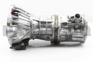 used-toyota-automatic-transmission-prices