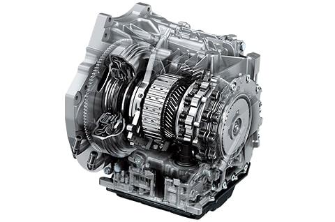 used-mazda-manual-transmission-prices
