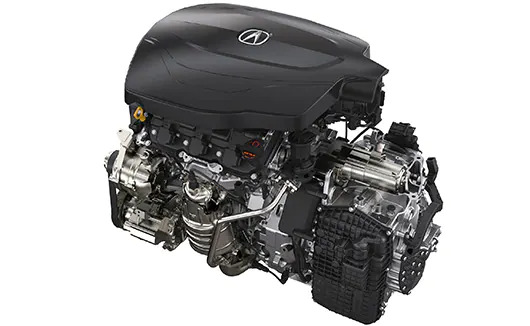 remanufactured-acura-engines-for-sale