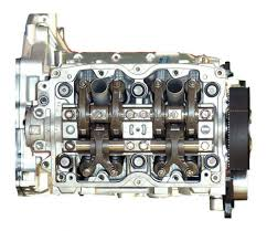remanufactured-subaru-engines-for-sale