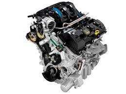 remanufactured-Mazda-engines-for-sale